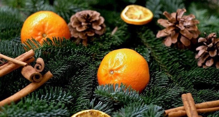 LOEE расширяет раздел Мультибонуса «Кешбэк за товар» новогодними акциями