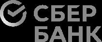 sberbank_gray